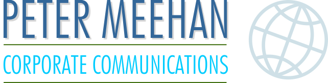peter_meehan_corporate_communications